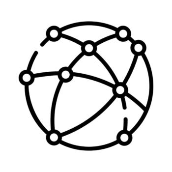 Netwerk- en Ethernet-adapters